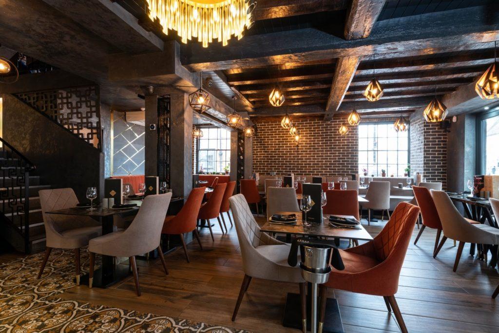 spark-bar-and-kitchen-hoddesdon